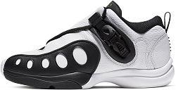 Obuv Nike ZOOM GP ar4342-100 Veľkosť 42,5 EU