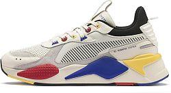 Obuv Puma RS-X Colour Theory 370920-01 Veľkosť 44,5 EU