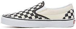 Obuv Vans UA Classic Slip-On vn000eyebww1 Veľkosť 44,5 EU