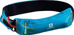 Opasok Salomon AGILE 250 BELT SET Hawaiian/NIGHT SKY l40415800
