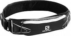Opasok Salomon AGILE 250 BELT SET l37579000