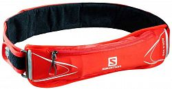 Opasok Salomon AGILE 250 BELT SET lc1090300