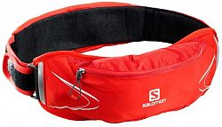 Opasok Salomon AGILE 500 BELT SET lc1089800