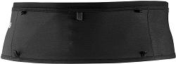 Opasok Salomon S/LAB MODULAR BELT U lc1047700 Veľkosť 3