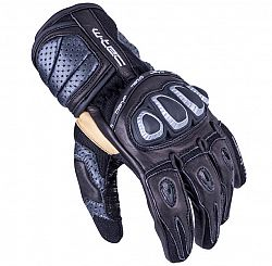 Pánske moto rukavice W-TEC Crushberg GID-16022