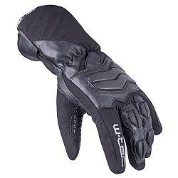 Pánske moto rukavice W-TEC Djarin GID-16026