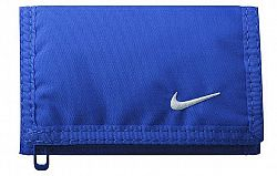 Peňaženka Nike Basic Wallet game royal nia08413ns-413