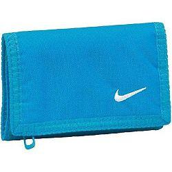 Peňaženka Nike Basic Wallet gamma blue nia08429ns-429