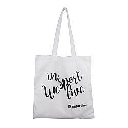 Plátenná taška inSPORTline Sportsa