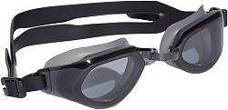 Plavecké brýle adidas PERSISTAR FIT br1059 Veľkosť M