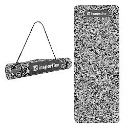 Podložka na cvičenie inSPORTline Camu 173x61x0,4 cm