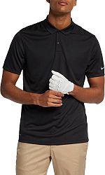Polokošele Nike M NK DRY VCTRY POLO SOLID 891881-010 Veľkosť M