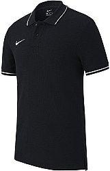 Polokošele Nike Team Club 19 aj1546-010 Veľkosť S