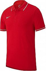 Polokošele Nike Team Club 19 aj1546-657 Veľkosť M