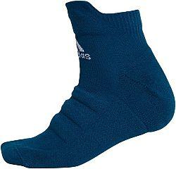 Ponožky adidas ASK AN LC dv1431 Veľkosť 43-45
