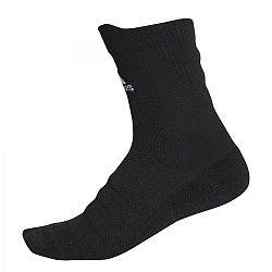 Ponožky adidas ASK CR LC cv7428 Veľkosť 31-33