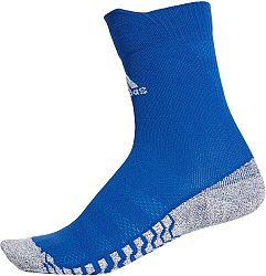 Ponožky adidas ASK TRX CR UL cv7679 Veľkosť 43-45
