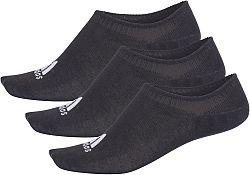 Ponožky adidas PER INVIZ T 3P cv7409 Veľkosť 43-46