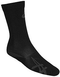 Ponožky Asics COMPRESSION SOCK 3013a143-014 Veľkosť XL