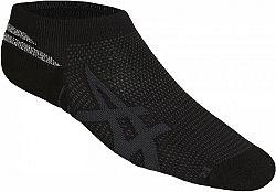 Ponožky Asics ROAD GRIP ANKLE 3013a145-014 Veľkosť IV
