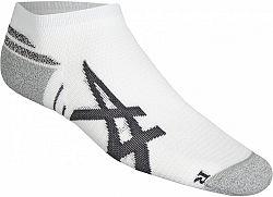 Ponožky Asics ROAD GRIP ANKLE 3013a145-113 Veľkosť II