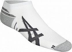 Ponožky Asics ROAD GRIP ANKLE 3013a145-113 Veľkosť IV