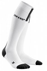 Ponožky CEP Cep běžecké podkolenky 3.0 wp408x3 Veľkosť II