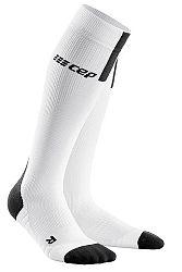 Ponožky CEP Cep běžecké podkolenky 3.0 wp508x Veľkosť III