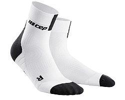 Ponožky CEP Cep krátké 3.0 wp5bx-638 Veľkosť V