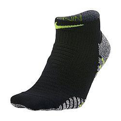 Ponožky Nike M NG LTWT LOW sx5751-010 Veľkosť XL