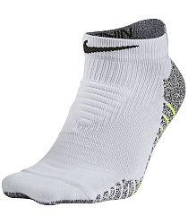 Ponožky Nike M NG LTWT LOW sx5751-100 Veľkosť S
