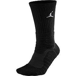 Ponožky Nike ULTIMATE FLIGHT CREW SOCK sx5250-014 Veľkosť M