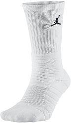 Ponožky Nike ULTIMATE FLIGHT CREW SOCK sx5250-105 Veľkosť M