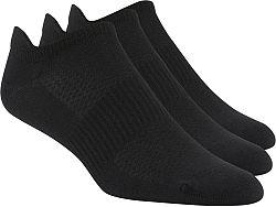 Ponožky Reebok CF W INS THIN SO 3P cz9931 Veľkosť 2312