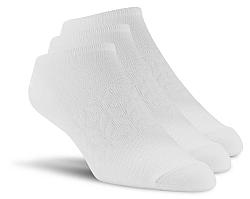 Ponožky Reebok CF W INS THIS SO 3P ay0520 Veľkosť 34-36