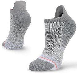 Ponožky Stance STANCE SILVER TIGER TAB GREY w258c18sit-gry Veľkosť S