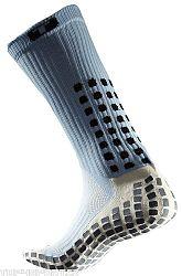 Ponožky Trusox CRW300 Mid-Calf Light Blue crw300mthinlightb Veľkosť L