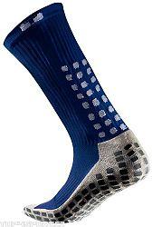 Ponožky Trusox CRW300 Mid-Calf Thin Royal Blue crw300sthinroyalblue Veľkosť S