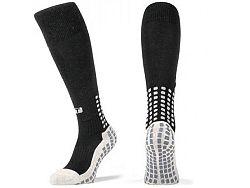 Ponožky Trusox SL200LBlk sl200-blck Veľkosť S