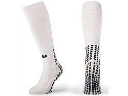 Ponožky Trusox SL200M sl200-wht Veľkosť L