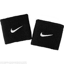 Potítko Nike SWOOSH WRISTBANDS nnn04010os-010