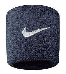 Potítko Nike SWOOSH WRISTBANDS nnn04010os-416