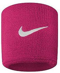 Potítko Nike SWOOSH WRISTBANDS nnn04010os-839
