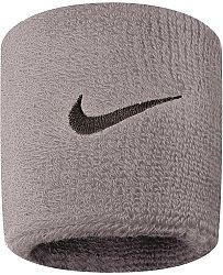 Potítko Nike SWOOSH WRISTBANDS nnn04051os-051