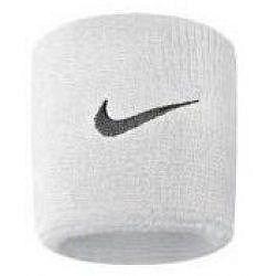 Potítko Nike SWOOSH WRISTBANDS nnn04101os