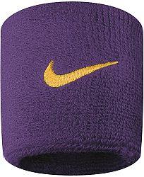 Potítko Nike SWOOSH WRISTBANDS nnn04512os-512