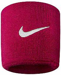 Potítko Nike SWOOSH WRISTBANDS nnn04672os