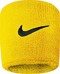 Potítko Nike SWOOSH WRISTBANDS nnn04721os