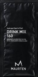 Prášok maurten DRINK MIX 160 10102