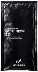Prášok maurten DRINK MIX 320 10202